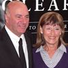 Businessman Kevin O'Leary