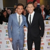 Tom Daley can't wait to start a family with fiance-Image1