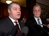 Quebec minister quits after strip-search comments-Image1