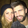 Shakira names newborn son Sasha-Image1