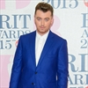 Sam Smith 'to star in Hollywood film'-Image1