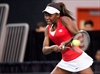 Canada tied 1-1 after first day of Fed Cup-Image1