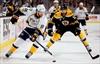 Rask backstops Bruins to important 4-1 win over Predators-Image1