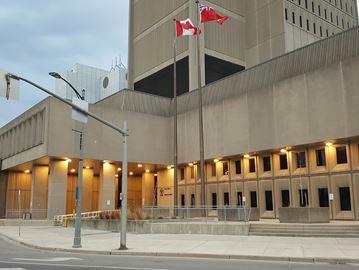 McCullough's fate in jury's hands