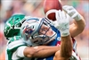 Glenn and Alouettes hammer Riders 41-3-Image1