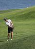 Brooke Henderson wins final PGA round at Burlington Golf & Country Club