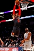 Russ and KD provided an All-Star highlight-Image3