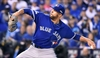 Will Price be right for AL Cy Young Award?-Image1