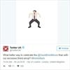 Twitter adds dancing David Brent emoji-Image1