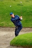 A debut at Bay Hill leads to much more for McDowell-Image1
