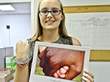 McNeil renewing efforts to build school in Kenya