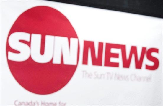 Follow Chicago Sun-Times online