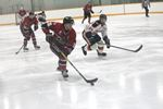 Overtime not kind to Knights of Meaford
