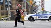 Soldier killed in Parliament Hill siege-Image1