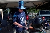 Argos fans enjoy the tailgate experience-Image1
