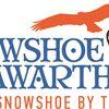 Fenelon Falls to host sanctioned snowshoe race
