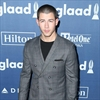 Nick Jonas: I was 'empowered' by my Disney pals-Image1