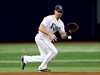 Rays trade 2B Forsythe to Dodgers for De Leon, add Tolleson-Image1