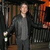 Noel Gallagher losing sight-Image1