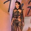 Nicole Scherzinger spends £5,000 on champagne-Image1