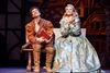 Broadway waits as Tony Award nominations revealed Tuesday-Image1
