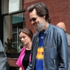 Jim Carrey's girlfriend found with pills 'prescribed to him'-Image1