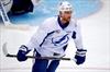 NHL teams' focus turns to 'Big Fish' in free agency: Stamkos-Image2