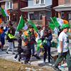 Dovercourt St. Patrick's Day