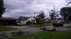At least one tornado confirmed in Windsor-Image1