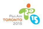 Who should carry Pan Am flame for Burlington? Vote now