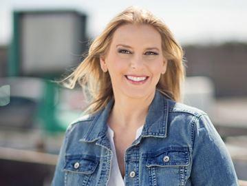 Brenda Karagiannis