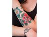 Good Point Tattoos in Oakville, ON, offers tattoos that commemorate any life event