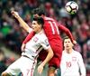 Poland beats Armenia 2-1, Montenegro stuns Denmark 1-0-Image3