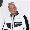 Vin Diesel: I'm an 'old-school Hollywood guy'-Image1