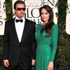 Brad Pitt and Angelina Jolie named in L.A. Power 25 list-Image1