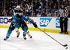 Joel Ward leads Sharks past Predators 5-2 in Game 1-Image3