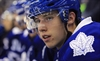 NHL teams show patience with top prospects-Image1