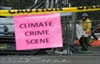 NEB hears B.C. pipeline threatens aboriginal ways-Image1