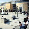 York University seeks regional campus