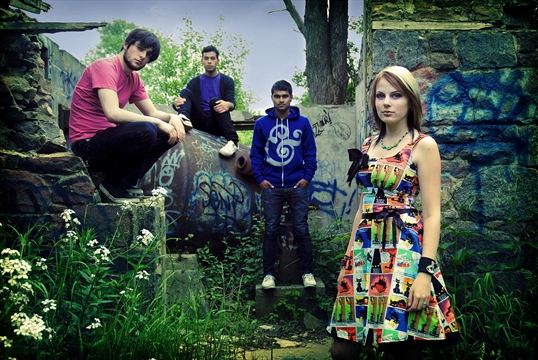 indie band hits internet radio mississaugacom