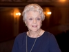 Angela Lansbury to do play in Toronto-Image1