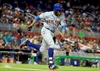 Mets help playoff chances by beating grieving Marlins 5-2-Image1