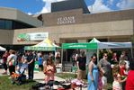 St. Clair College Family Fun Day