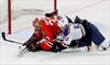 Anisimov scores late to lift surging Blackhawks past Blues-Image1
