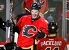 Flames come from behind to beat Oilers 4-2-Image1