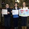 Beamsville Legion honours students' tributes to soldiers