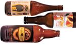 Three beers to try this Victoria Day