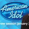 American Idol Returns to its Canadian home on YES TV™