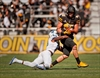 Moore leads Appalachian State to 17-3 win over Georgia State-Image1