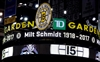 Bruins return to ice; honour player, coach and GM Schmidt-Image1